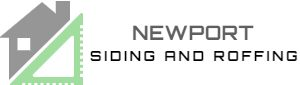 Newport Siding and Roofing